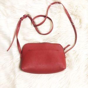 Cute crossbody bag